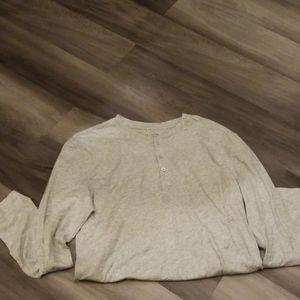 Men's Slate & Stone shirt